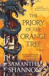 fiction-the-priory-of-the-orange-tree