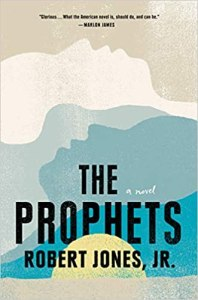 fiction-the-prophets