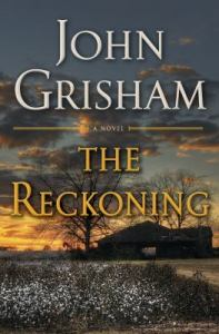 fiction-the-reckoning