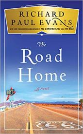 fiction-the-road-home