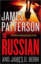 fiction-the-russian