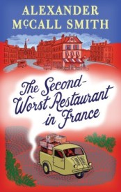 fiction-the-second-worst-restaurant-in-france-0716
