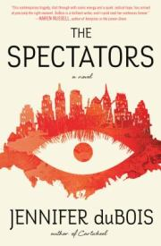 fiction-the-spectators