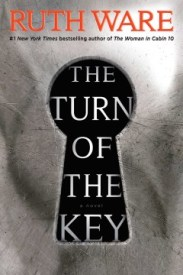 fiction-the-turn-of-the-key-0806