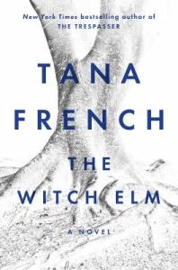 fiction-the-witch-elm