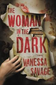 fiction-the-woman-in-the-dark