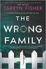 fiction-the-wrong-family
