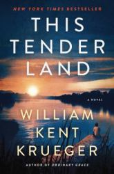fiction-this-tender-land