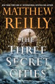fiction-three-secret-cities