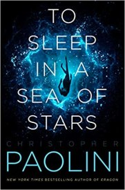 fiction-to-sleep--in-a-sea-of-stars