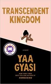 fiction-transcendent-kingdom