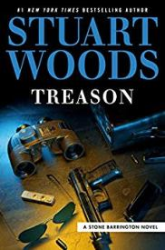 fiction-treason