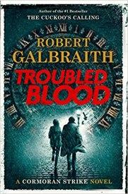 fiction-troubled-blood