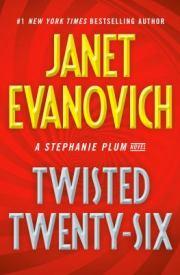 fiction-twisted-twenty-six