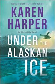 fiction-under-the-alaskan-ice