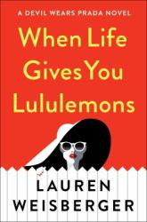 fiction-when-life-gives-you-lululemons