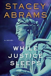 fiction-while-justice-sleeps