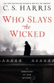 fiction-who-slays-the-0wicked