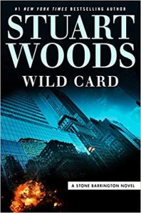 fiction-wild-card