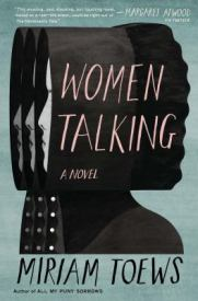 fiction-women-talking