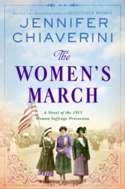 fiction-womens-march
