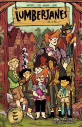 graphic-novels-lumberjanes-on-a-roll