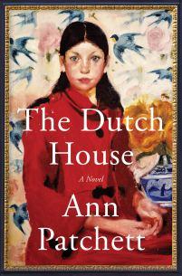 homepage-fiction-dutch-house