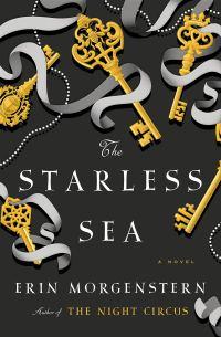 homepage-fiction-starless-sea
