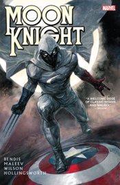hoopla-moon-knight
