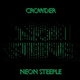 hoopla-neon-steeple-music