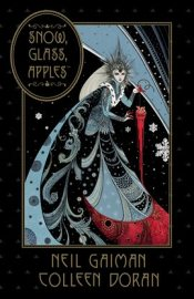 hoopla-snow-glass-apples