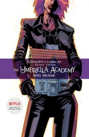 hoopla-umbrella-academy-3