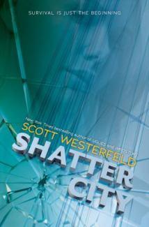 jr-high-shatter-city