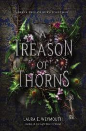 jr-high-treason-of-thorns