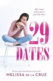 jrhigh-29-dates
