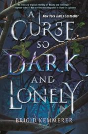 jrhigh-A-Curse-So-Dark-And-Lonely