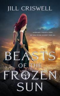 jrhigh-Beasts-of-the-Frozen-Sun