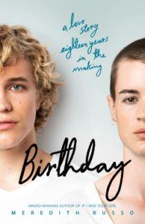 jrhigh-Birthday
