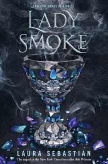 jrhigh-Lady-Smoke