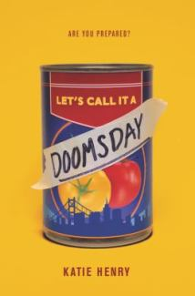 jrhigh-Let's-Call-It-A-Doomsday