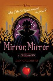 jrhigh-Mirror-Mirror-A-Twisted-Tale