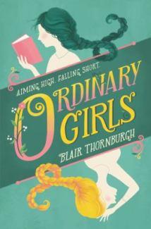 jrhigh-Ordinary-Girls