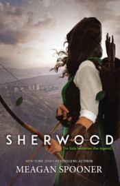jrhigh-Sherwood
