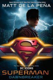 jrhigh-Superman-Dawnbreaker