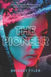 jrhigh-The-Pioneer