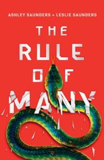 jrhigh-The-Rule-of-Many