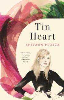 jrhigh-Tin-Heart