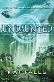 jrhigh-Undaunted
