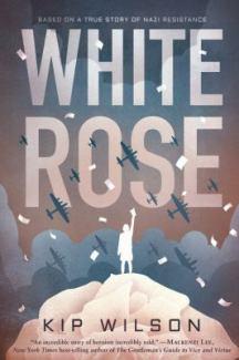 jrhigh-White-Rose