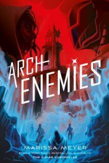jrhigh-archenemies